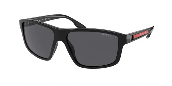 Prada Linea Rossa PS 02XS Sunglasses