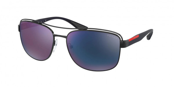 Prada Linea Rossa PS 57VS Sunglasses