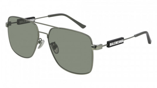 Balenciaga BB0116SA Sunglasses