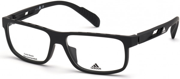 adidas SP5003 Eyeglasses