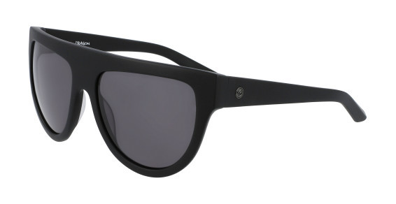 Dragon DR DUSK LL Sunglasses