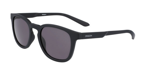 Dragon DR FINCH LL Sunglasses
