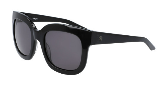 Dragon DR FLO LL Sunglasses