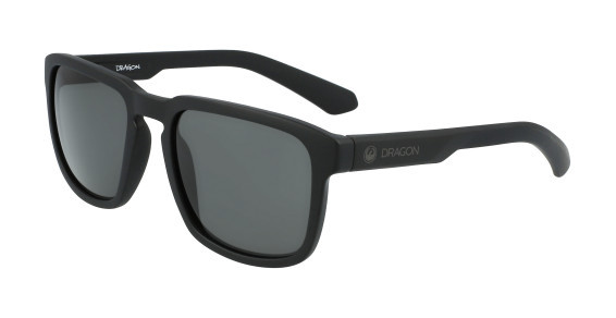Dragon DR MARI LL Sunglasses