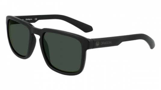 Dragon DR MARI LL H2O POLAR Sunglasses