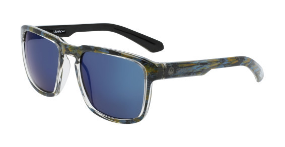 Dragon DR MARI LL ION Sunglasses