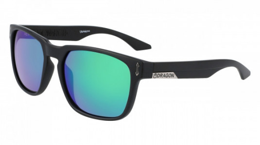 Dragon DR MONARCH LL ION Sunglasses
