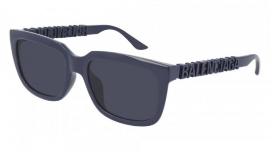 Balenciaga BB0108S Sunglasses