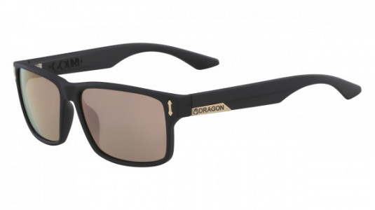 Dragon DR COUNT LL ION Sunglasses