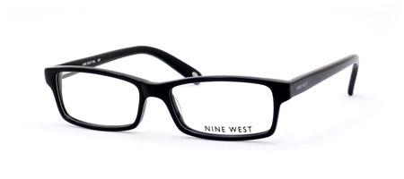 performance sportswear new lower prices buy best Nine West NINE WEST 396