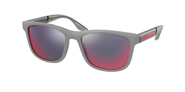 Prada Linea Rossa PS 04XS Sunglasses