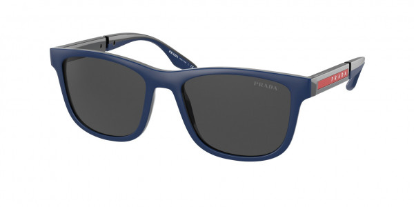Prada Linea Rossa PS 04XSF Sunglasses