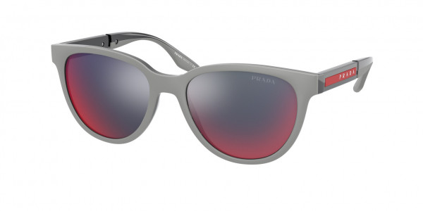 Prada Linea Rossa PS 05XS Sunglasses