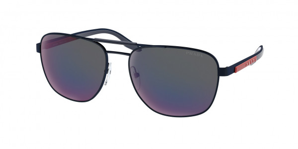 Prada Linea Rossa PS 53XS Sunglasses