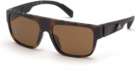 adidas SP0037 Sunglasses