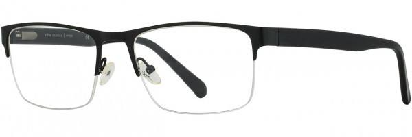 Adin Thomas Adin Thomas AT-510 Eyeglasses