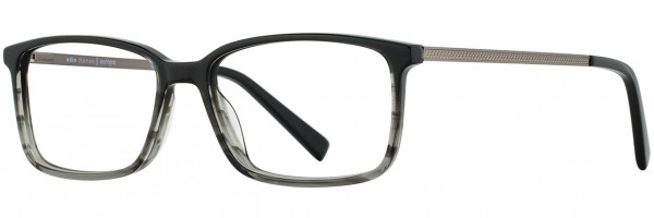 Adin Thomas Adin Thomas AT-488 Eyeglasses