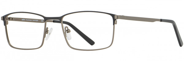 Adin Thomas Adin Thomas AT-456 Eyeglasses