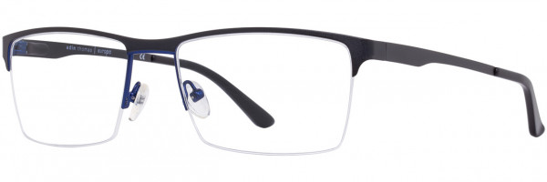 Adin Thomas Adin Thomas AT-438 Eyeglasses