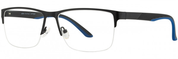 Adin Thomas Adin Thomas AT-422 Eyeglasses