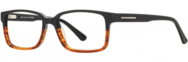 Adin Thomas Adin Thomas AT-416 Eyeglasses