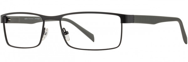 Adin Thomas Adin Thomas AT-394 Eyeglasses