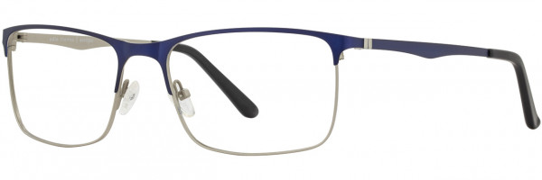 Adin Thomas Adin Thomas AT-380 Eyeglasses