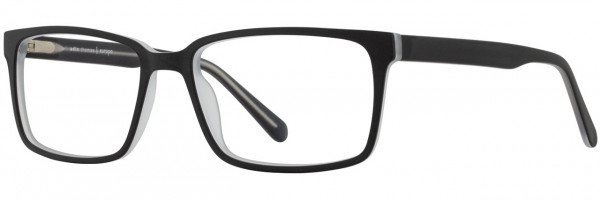 Adin Thomas Adin Thomas AT-374 Eyeglasses
