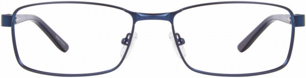 Adin Thomas Adin Thomas AT-362 Eyeglasses