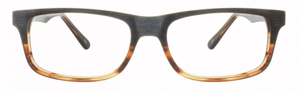 Adin Thomas Adin Thomas AT-328 Eyeglasses