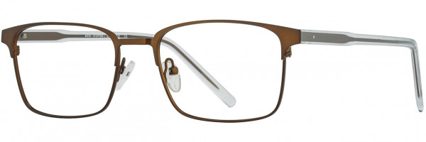 Adin Thomas Adin Thomas AT-502 Eyeglasses