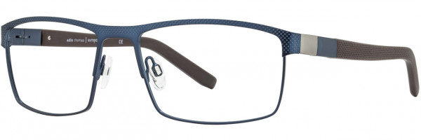 Adin Thomas Adin Thomas AT-418 Eyeglasses
