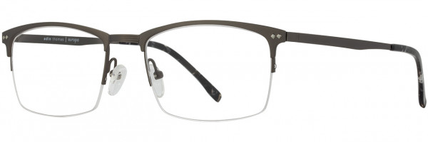 Adin Thomas Adin Thomas AT-386 Eyeglasses