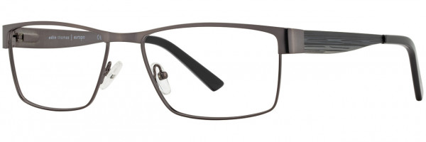 Adin Thomas Adin Thomas AT-370 Eyeglasses