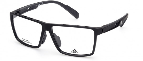 adidas SP5007 Eyeglasses