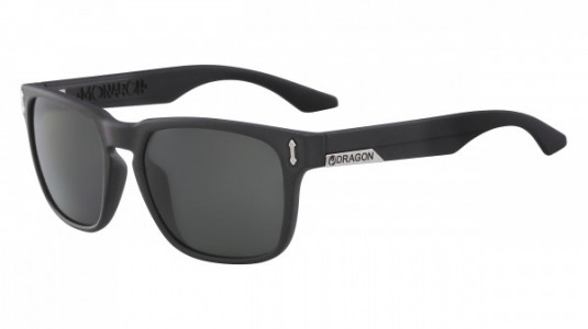 Dragon DR MONARCH LL POLAR Sunglasses