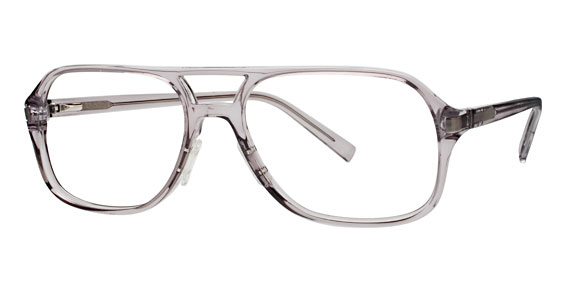 994657172c81f Stetson Stetson 244 Eyeglasses - Stetson Eyewear Authorized Retailer -  coolframes.ca