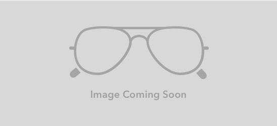 coach sunglasses b5n1  coach sunglasses
