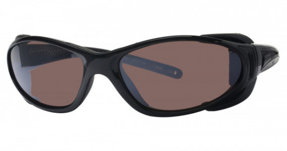 Liberty Sport Chopper Sunglasses
