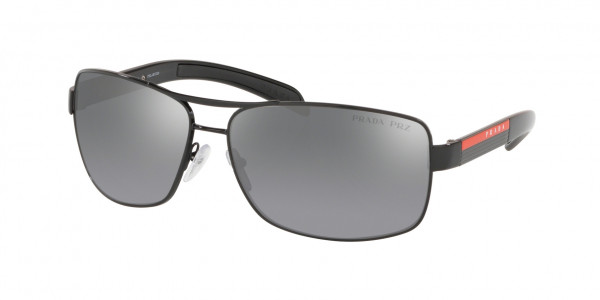 Prada Linea Rossa PS 54IS Sunglasses