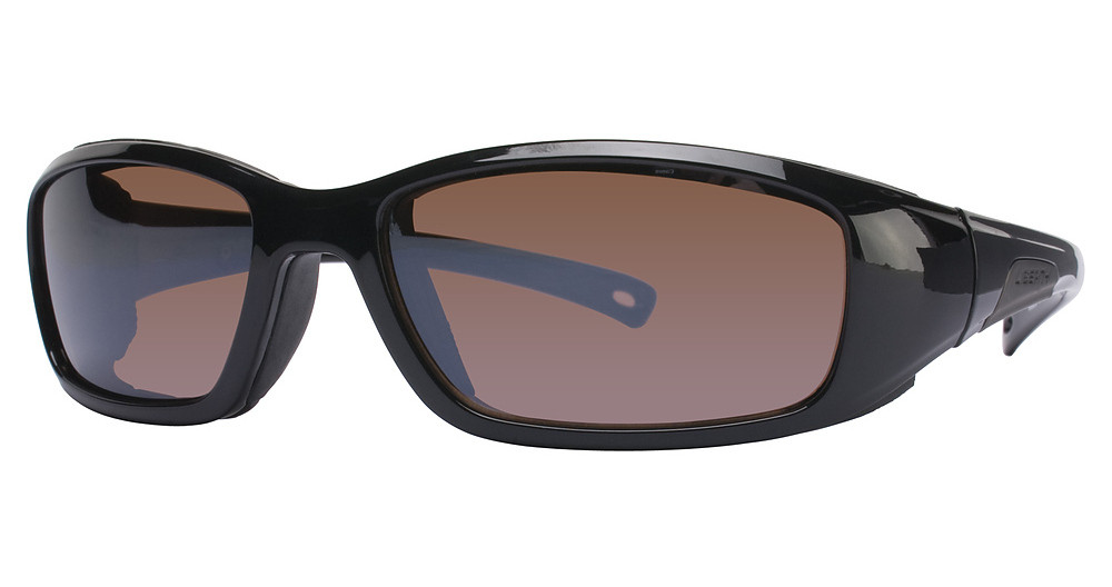 Liberty Sport Rider Sunglasses
