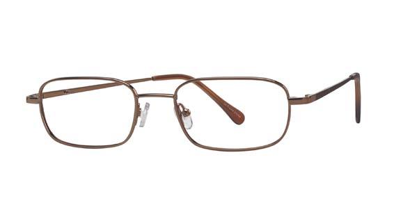 6b9d7dcd62 Hilco SG302 Safety Eyewear - Hilco Authorized Retailer - coolframes.ca