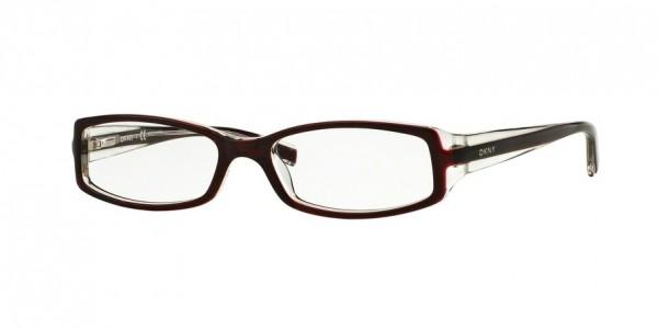 82de5d238df1 DKNY DY4593 Eyeglasses (DY 4593) - DKNY Authorized Retailer ...