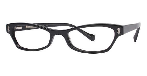 Lucky Brand Trixie Eyeglasses - Lucky Brand Authorized Retailer ...