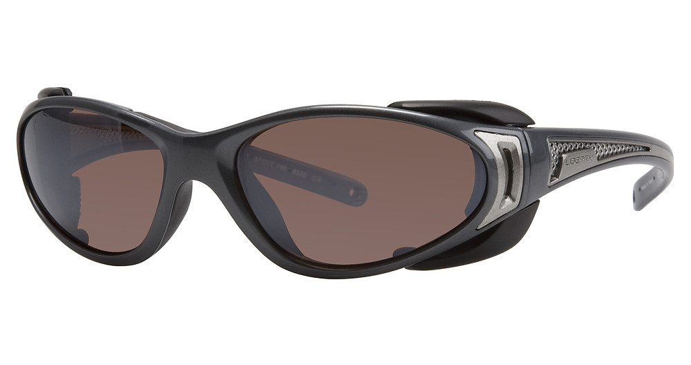 Liberty Sport Chopper 2 Sunglasses