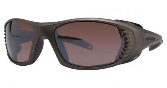 Liberty Sport Free Spirit XL Sunglasses