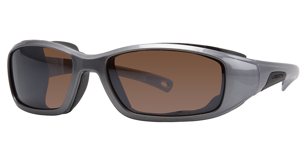 Liberty Sport Rider DE Sunglasses