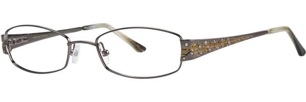 c2367511a9 Dana Buchman Selina Eyeglasses - Dana Buchman Authorized Retailer ...