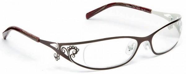 jf rey gazelle eyeglasses