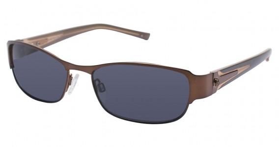 a21bbf8e059 Humphrey s 585064 Sunglasses - Humphrey s Eyewear Authorized ...